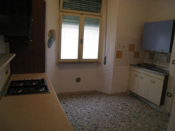 Appartamento in affitto a Perugia, Centro Storico, Arredato, con giardino, 65 mq - Foto 10