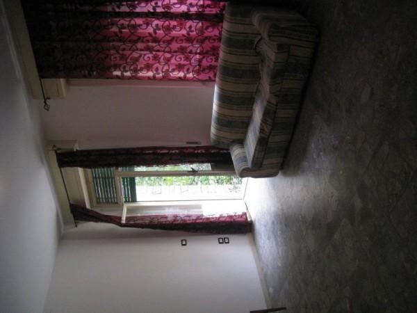 Appartamento in affitto a Perugia, Centro Storico, Arredato, con giardino, 65 mq - Foto 4
