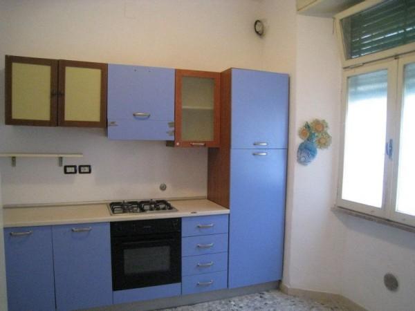 Appartamento in affitto a Perugia, Centro Storico, Arredato, con giardino, 65 mq