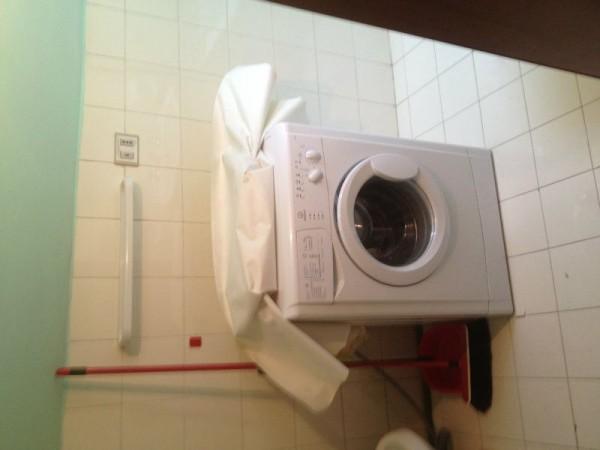 Appartamento in affitto a Perugia, Elce, Arredato, 30 mq - Foto 2