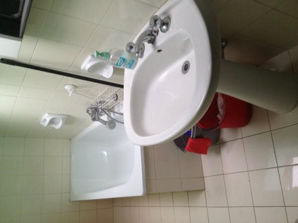 Appartamento in affitto a Perugia, Elce, Arredato, 30 mq - Foto 3