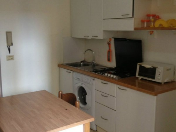 Appartamento in affitto a Perugia, Centro Storico, Arredato, 38 mq