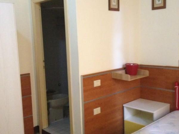 Appartamento in affitto a Perugia, Centro Storico, Arredato, 38 mq - Foto 4