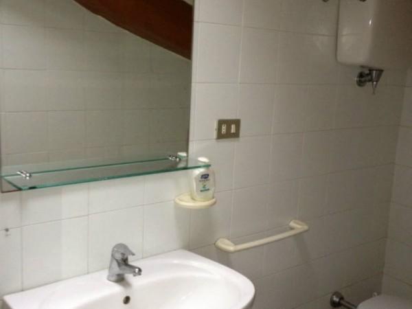 Appartamento in affitto a Perugia, Centro Storico, Arredato, 50 mq - Foto 5