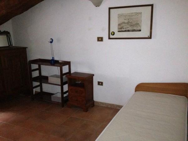 Appartamento in affitto a Perugia, Centro Storico, Arredato, 50 mq - Foto 3
