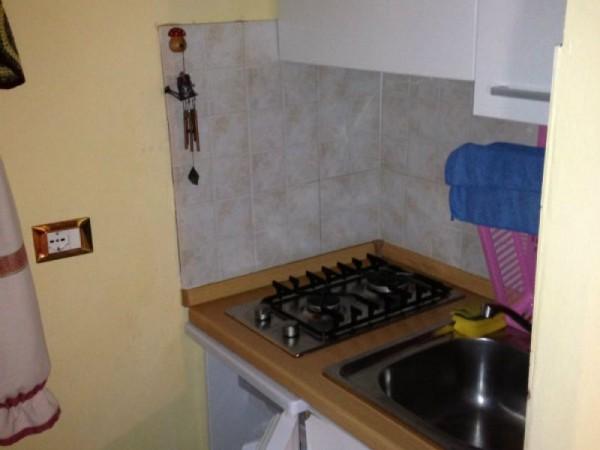 Appartamento in affitto a Perugia, Centro Storico, Arredato, 30 mq - Foto 4