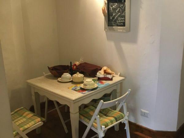 Appartamento in affitto a Perugia, Centro Storico, Arredato, con giardino, 45 mq - Foto 14