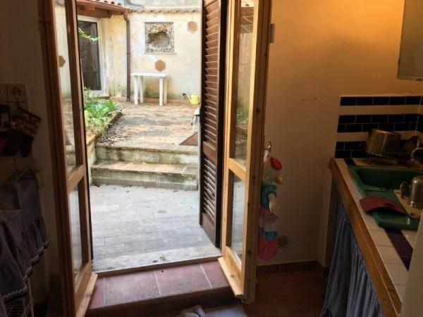 Appartamento in affitto a Perugia, Centro Storico, Arredato, con giardino, 45 mq - Foto 12