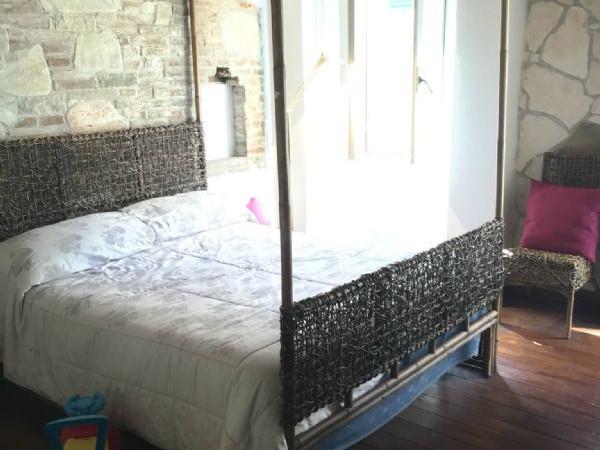 Appartamento in affitto a Perugia, Centro Storico, Arredato, con giardino, 45 mq