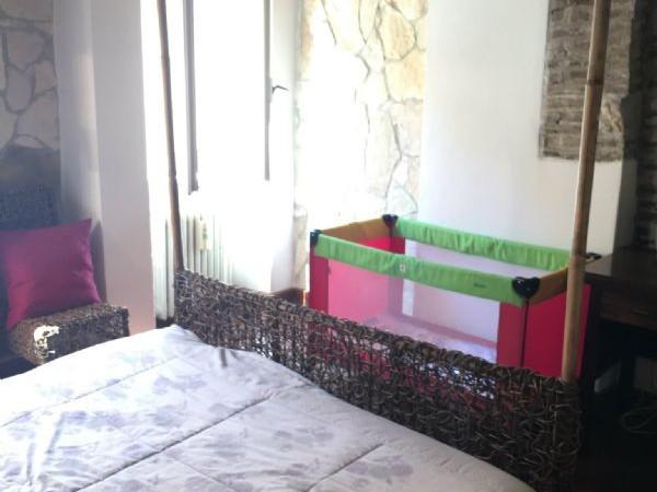 Appartamento in affitto a Perugia, Centro Storico, Arredato, con giardino, 45 mq - Foto 18