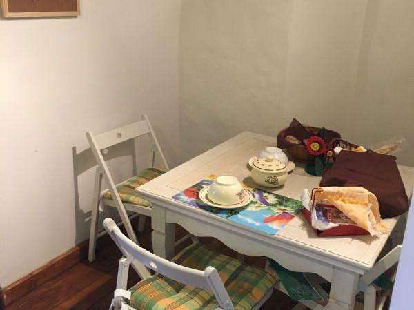 Appartamento in affitto a Perugia, Centro Storico, Arredato, con giardino, 45 mq - Foto 13
