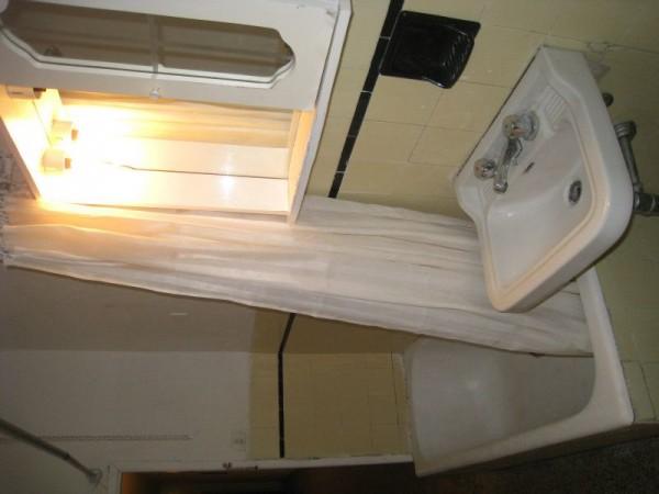 Appartamento in affitto a Perugia, Monteluce, Arredato, 85 mq - Foto 2