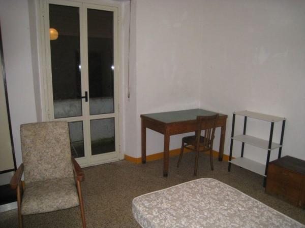 Appartamento in affitto a Perugia, Monteluce, Arredato, 85 mq - Foto 4
