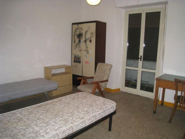 Appartamento in affitto a Perugia, Monteluce, Arredato, 85 mq - Foto 6