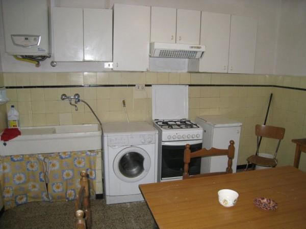 Appartamento in affitto a Perugia, Monteluce, Arredato, 85 mq - Foto 8