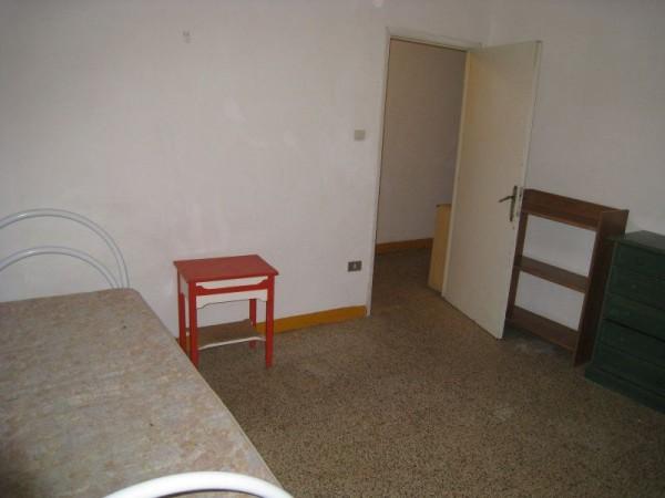 Appartamento in affitto a Perugia, Monteluce, Arredato, 85 mq - Foto 7