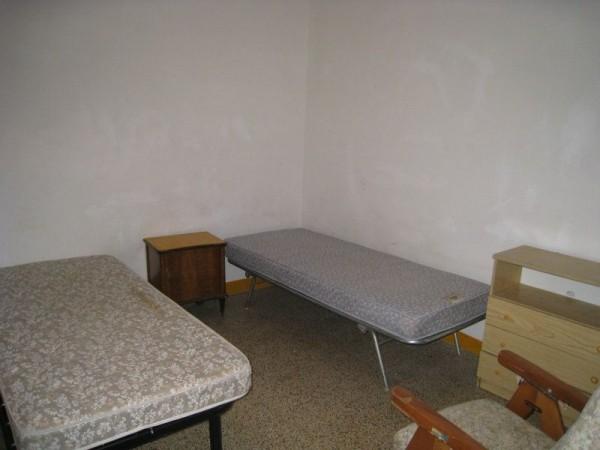 Appartamento in affitto a Perugia, Monteluce, Arredato, 85 mq - Foto 5