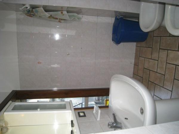 Appartamento in affitto a Perugia, Centro Storico, Arredato, 55 mq - Foto 2
