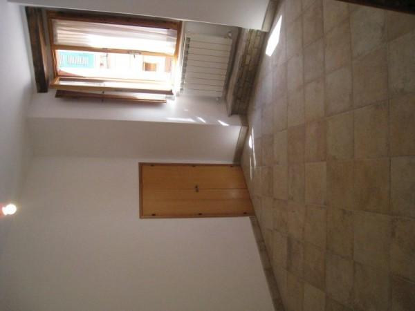 Appartamento in affitto a Perugia, Centro Storico, 100 mq - Foto 3