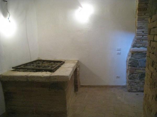 Appartamento in affitto a Perugia, Centro Storico, 100 mq - Foto 6