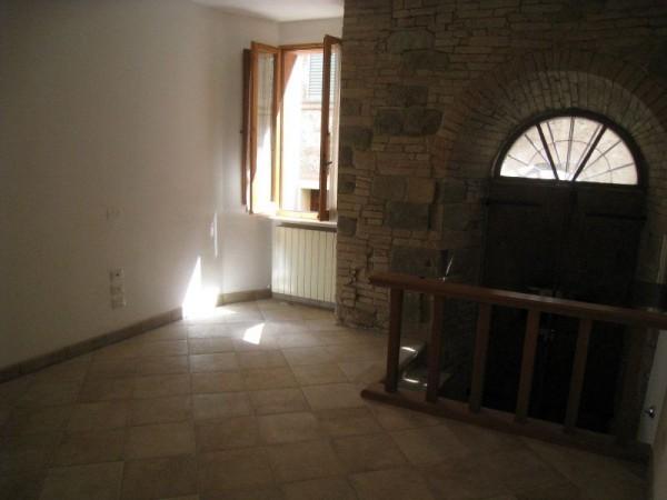 Appartamento in affitto a Perugia, Centro Storico, 100 mq - Foto 4