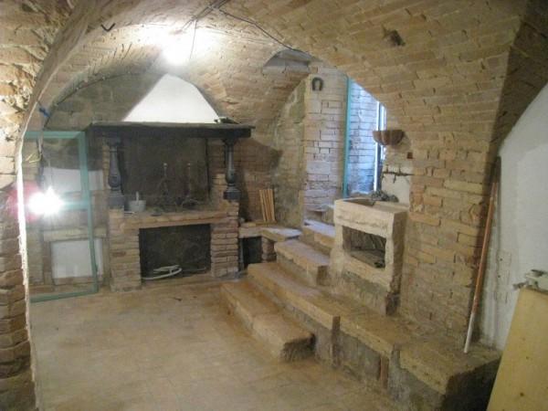 Appartamento in affitto a Perugia, Centro Storico, 100 mq - Foto 8