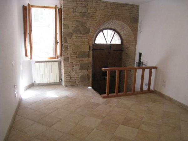 Appartamento in affitto a Perugia, Centro Storico, 100 mq - Foto 1