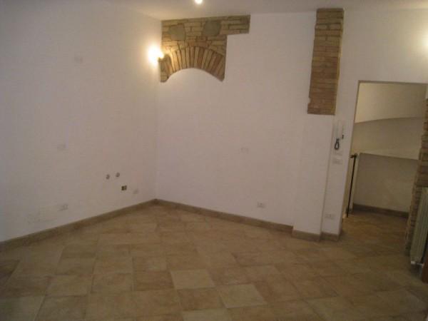 Appartamento in affitto a Perugia, Centro Storico, 100 mq - Foto 5