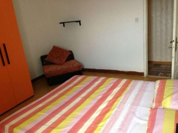 Appartamento in affitto a Perugia, Centro Storico, Arredato, 120 mq - Foto 12