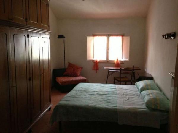 Appartamento in affitto a Perugia, Centro Storico, Arredato, 120 mq - Foto 13