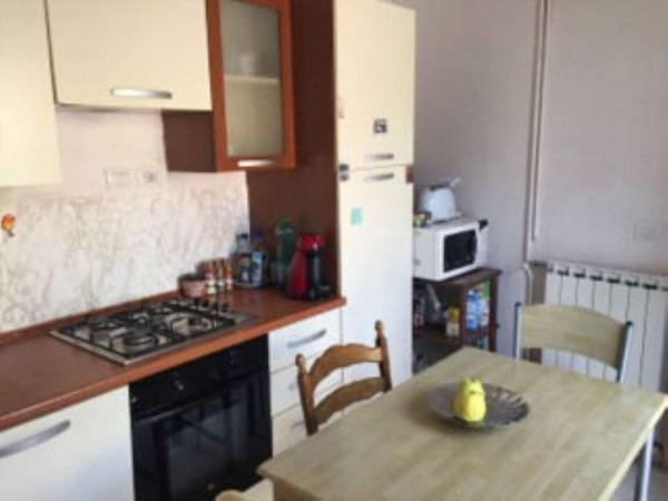 Appartamento in affitto a Perugia, Centro Storico, Arredato, 120 mq - Foto 6