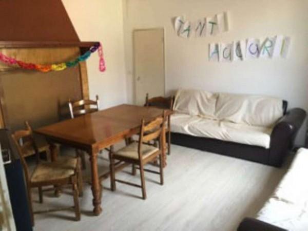 Appartamento in affitto a Perugia, Centro Storico, Arredato, 120 mq - Foto 17