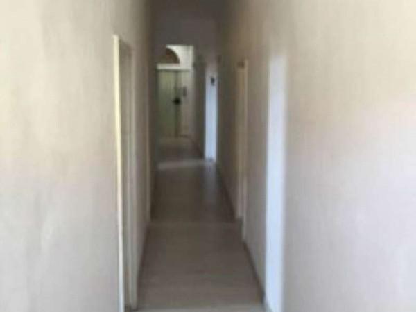 Appartamento in affitto a Perugia, Centro Storico, Arredato, 120 mq - Foto 5
