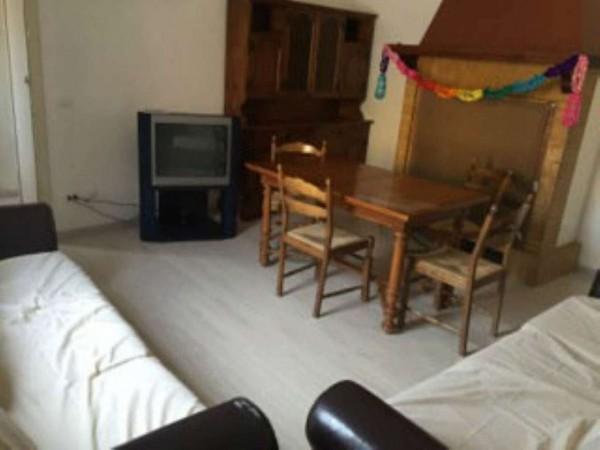Appartamento in affitto a Perugia, Centro Storico, Arredato, 120 mq - Foto 16