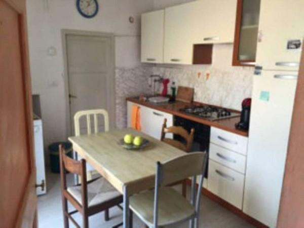 Appartamento in affitto a Perugia, Centro Storico, Arredato, 120 mq - Foto 7