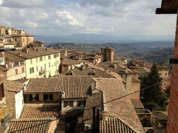 Appartamento in affitto a Perugia, Centro Storico, Arredato, 120 mq - Foto 18