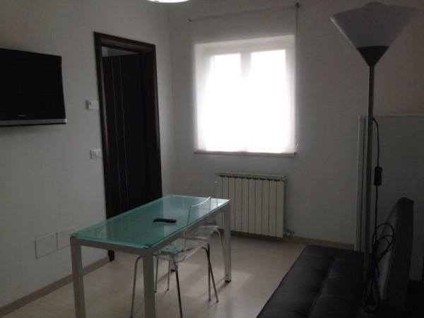 Appartamento in affitto a Perugia, Centro Storico, Arredato, 40 mq - Foto 10