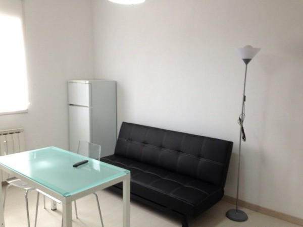 Appartamento in affitto a Perugia, Centro Storico, Arredato, 40 mq - Foto 1