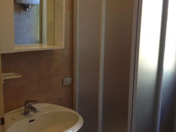 Appartamento in affitto a Perugia, Centro Storico, Arredato, 55 mq - Foto 3