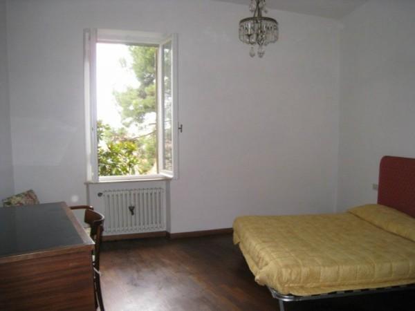 Appartamento in affitto a Perugia, Centro Storico, Arredato, 100 mq - Foto 4