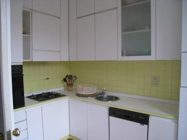 Appartamento in affitto a Perugia, Centro Storico, Arredato, 100 mq - Foto 1