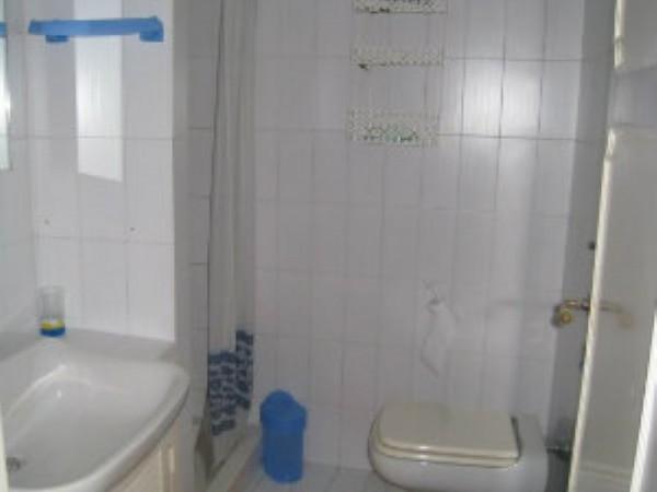Appartamento in affitto a Perugia, Centro Storico, Arredato, 100 mq - Foto 3