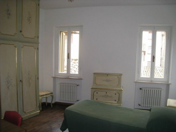 Appartamento in affitto a Perugia, Centro Storico, Arredato, 100 mq - Foto 9