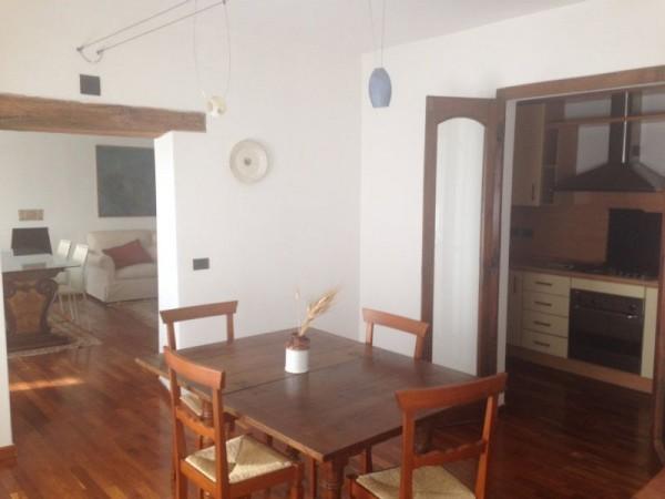 Appartamento in affitto a Perugia, Centro Storico, Arredato, 100 mq - Foto 8