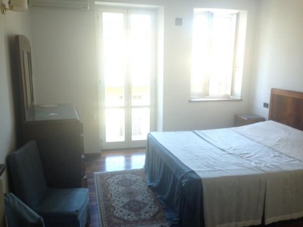 Appartamento in affitto a Perugia, Centro Storico, Arredato, 100 mq - Foto 7