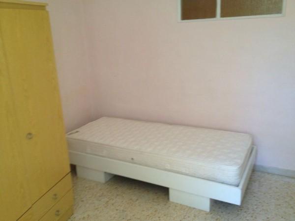 Appartamento in affitto a Perugia, Centro Storico, Arredato, 40 mq - Foto 7