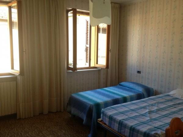 Appartamento in affitto a Perugia, Centro Storico, Arredato, 120 mq - Foto 3