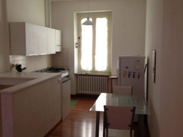 Appartamento in affitto a Perugia, Centro Storico, Arredato, 80 mq - Foto 8