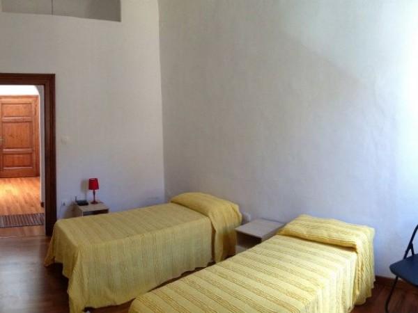 Appartamento in affitto a Perugia, Centro Storico, Arredato, 80 mq - Foto 4