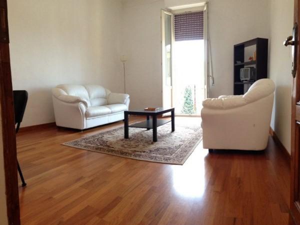 Appartamento in affitto a Perugia, Centro Storico, Arredato, 80 mq